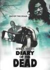 Diary of the dead BR & DVD MEDIABOOK Nameless lim 222 ovp