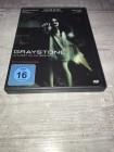 Graystone - Glaubst du an Geister? - DVD - Oliver Stone