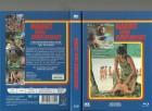 Nackt und zerfleischt -LIMITED 3 DISC UNCUT BR+DVD MEDIABOOK