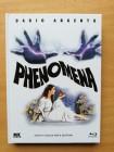 Phenomena - Uncut Mediabook - XT Video - Rar/Oop!!