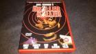 DVD - Abel Ferrara's DRILLER KILLER  - uncut