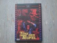 TANZ DER TEUFEL- DVD ASTRO