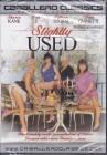 Slightly Used S. Kane, Ona Z, T. Storm Caballero Classics