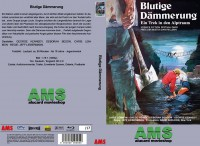 Blutige Dämmerung 17er AMS Hartbox rar blu-ray