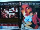 Leidenschaften - The Berlin Affair  .. DVD !!!