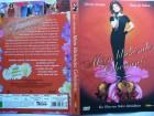 Mein blühendes Geheimnis ... Marisa Paredes  ...  DVD !!!