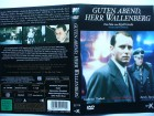 Guten Abend, Herr Wallenberg ... Stellan Skarsgard ... DVD