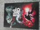 Evil Dead - Mediabook Cover D