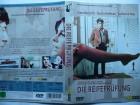 Die Reifeprüfung ... Dustin Hoffman  ... DVD