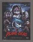 Plane Dead - Limited Uncut 3-Disc Mediabook