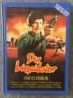 Der Liquidator  -Mediabook- Cover D