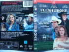 Flesh and Bone ... Dennis Quaid, James Caan, Meg Ryan .. DVD