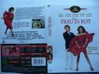 Die Frau in Rot ...Kelly LeBrock, Gene Wilder ... DVD