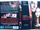 From Hell ... Johnny Depp, Heather Graham ... DVD