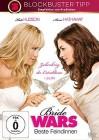 Bride Wars - Beste Feindinnen DVD OVP