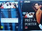 Prét  - Á - Porter ... Sophia Loren,Marcello Mastroianni DVD