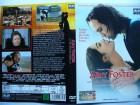 Amy Foster - Im Meer der Gefühle ... Rachel Weisz  ... DVD