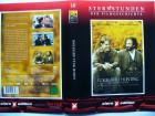 Good Will Hunting ... Matt Damon, Robin Williams  ... DVD