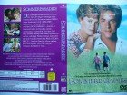 Sommerparadies ... Melanie Griffith, Don Johnson  ... DVD
