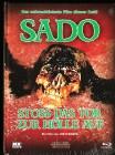 Sado XT Mediabook A Nr. 0027/1500 Limited Edition OVP (AT)