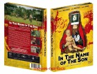 In the Name of the Son - Mediabook (Blu Ray+DVD) NEU/OVP