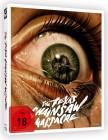 Texas Chainsaw Massacre - Mediabook (Blu Ray) NEU/OVP