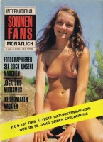 DVD   Vol. 2   FKK Magazine