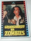 ASTRO -  GROSSANGRIFF DER ZOMBIES