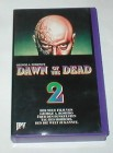 JPV - DAWN OF THE DEAD  2 ( DAY OF THE DEAD )