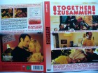 Together Zusammen ... Lisa Lindgren,   ... DVD