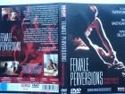 Female Perversions - Phantasien einer Frau ... DVD
