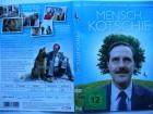 Mensch Kotschie ... Stefan Kurt, Ulrike Krumbiegel ... DVD