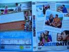 50 Erste Dates ... Adam Sandler, Drew Barrymore ... DVD