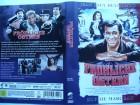 Fröhliche Ostern ... Jean Paul Belmondo ... DVD