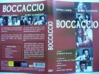 Boccaccio ... Sophia Loren, Romy Schneider ... DVD