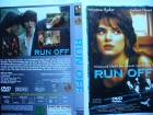 Run Off ... Winona Ryder, Lukas Haas ... DVD