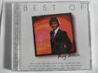 Roy Black - Best of Sammlung, Hits - Ganz in weiß, Lucky