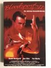 Bloodsport II - gr. Hartbox AVV Lim. 66 DVD 2