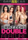 Brazzers Double  Feature           Brazzers