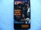Onkel Toms Hütte ... Thomas Fritsch, O. W. Fischer ...   VHS