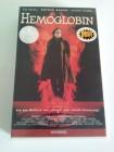Hemoglobin (Rutger Hauer) UFA/BMG Video Großbox uncut TOP !