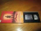 VHS - Fleshburn - A new Kind of Revenge - Media Pappe