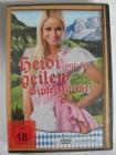 Heidi und die geilen Gipfelstürmer - Erotik Bauer sucht Frau