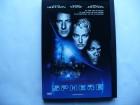 Sphere ... Dustin Hoffman, Sharon Stone ...  DVD