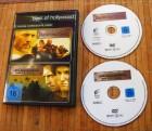 Sony (2009) DVD Tränen der Sonne /Die Verdammten des Krieges