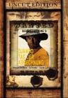 Django - Tag der Abrechnung - kleine Hartbox