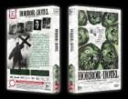 84: Stadt der Toten - gr. Hartbox - Cover B - lim. 84