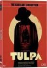 Tulpa Blu-ray Mediabook Cover B Limitiert 500