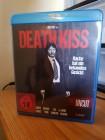 Death Kiss - Bluray
