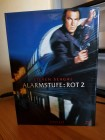 Alarmstufe Rot 2 - Bluray - Mediabook